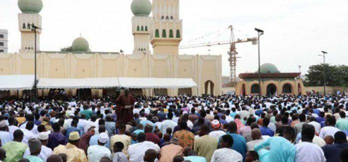ramadan eid birmingham