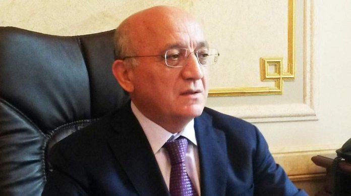 azerbaiyan libertad religiosa