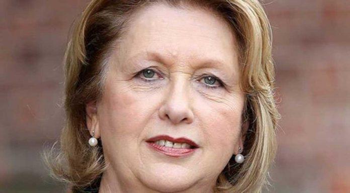 expresidenta irlanda islam