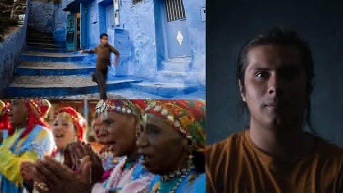 fotografia marruecos en bolivia