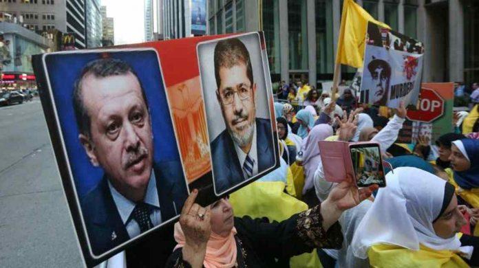 hhmm apoyan erdogan