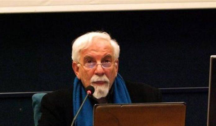 homenaje islamologo cristiano