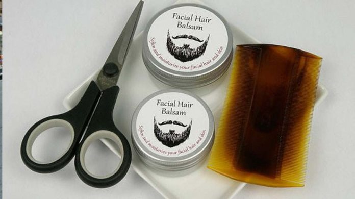 industria cosmetica halal