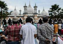malasia revisara organo islam
