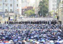 moscu seguridad eid