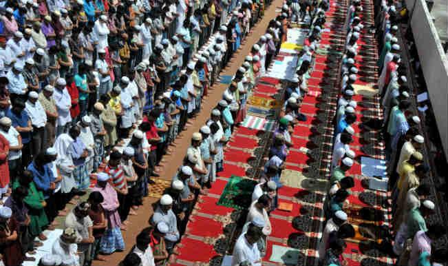 musulmaners bangladesh