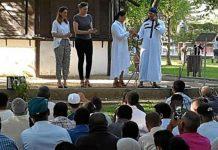 musulmanes-eid-almonte