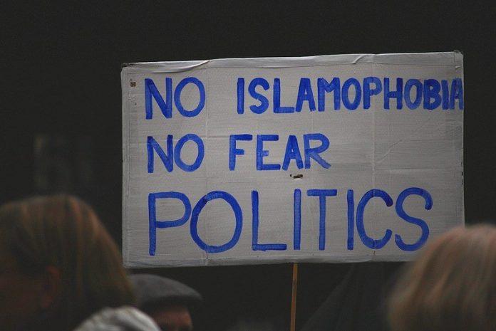 noticias islam negativas
