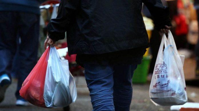 organizaciones islamicas indonesia contra bolsas de plastico