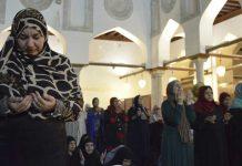 revolucion-mujeres-egipcia