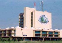 universidad cachemira coran