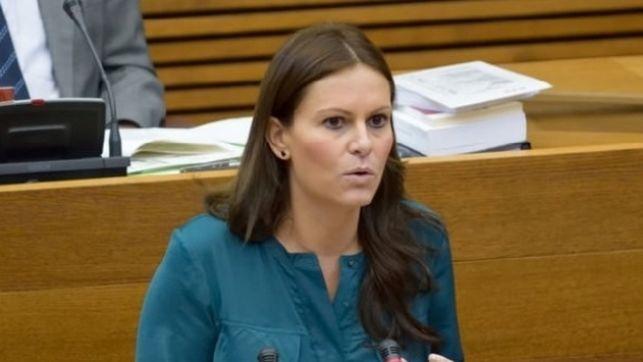 Beatriz Gasco pp