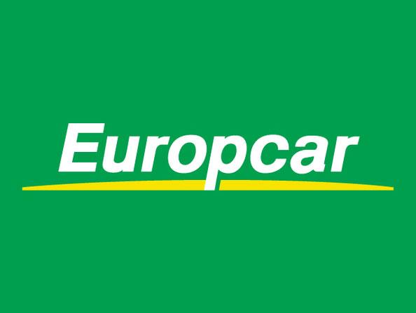 Europcar cisjordania