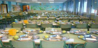 Musulmanes piden fin de la discriminación en los comedores escolares ...