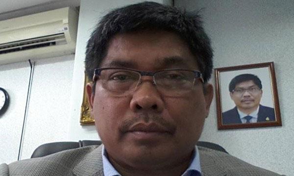 desaparecido-shii-malasia