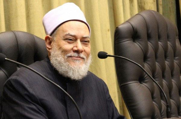 ex-mufti-egipto-ali-gomaa
