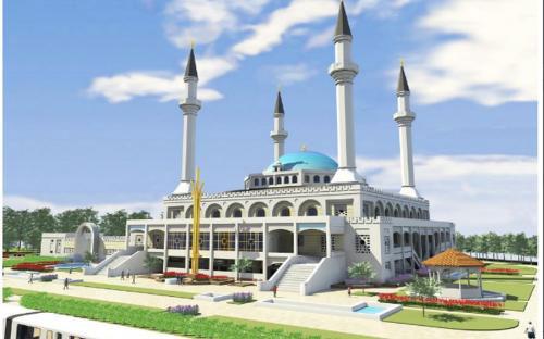 gran-mezquita-crimea