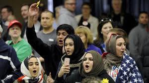 medios-musulmanes-nueva-york