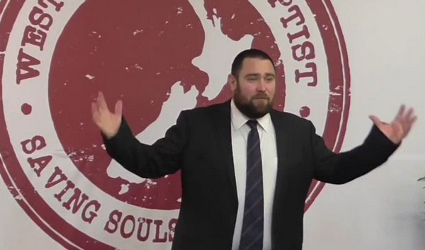 pastor-robertson-australia-acoso-musulmanes