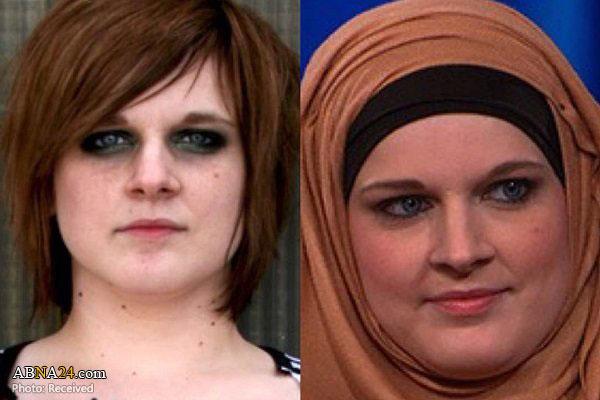 rapera-norteamericana-islam