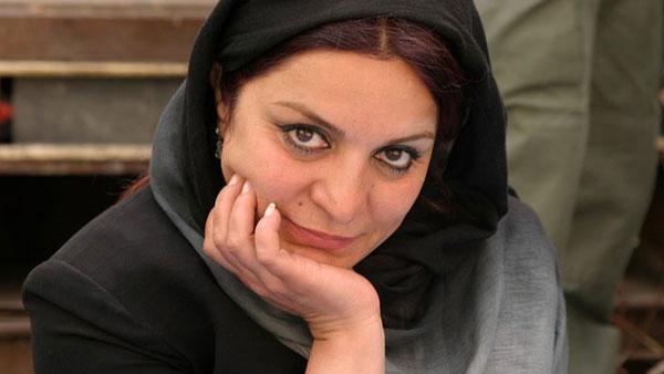 tahmineh-milani-directora-cine-irani