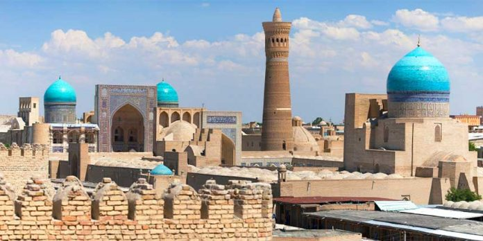 uzbekistan-peregrinacion-turismo-islam