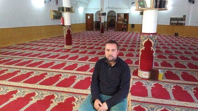 comunidad islamica mataro
