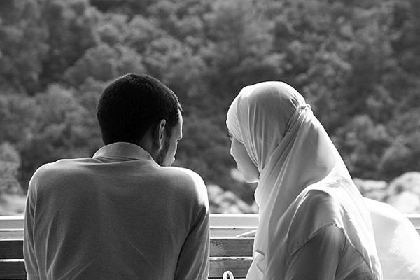 divorcio musulman india