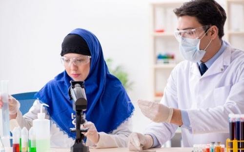productos farmaceuticos halal