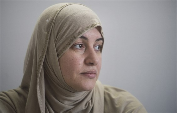tribunal hiyab quebec
