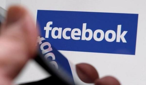 facebook odio rohingyas