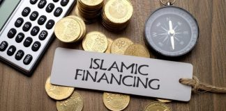 finanzas islamicas argel