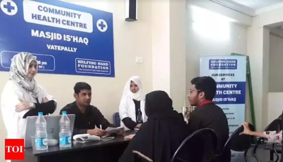 india clinica mezquita