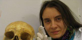 investigadoras alimentacion al andalus
