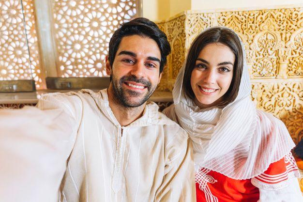 matrimonio religioso civil