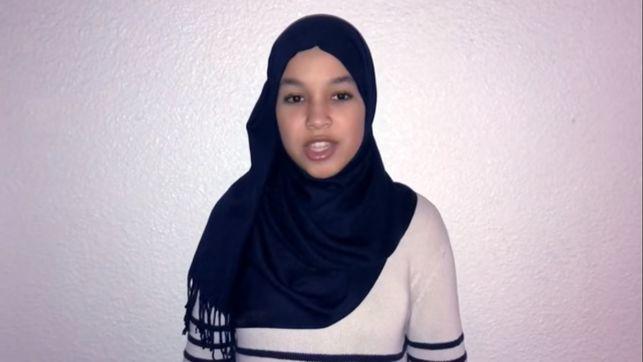 mujeres musulmanas prejuicios
