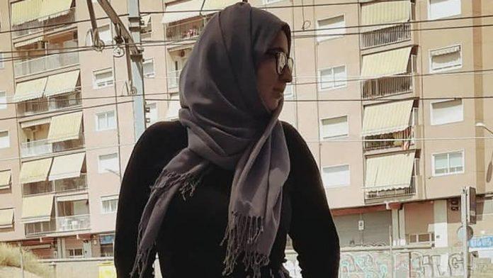 musulmanas islamofobia