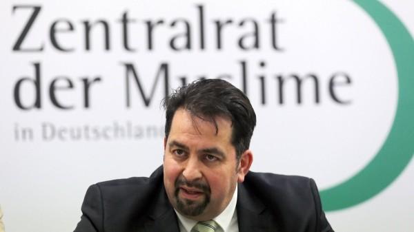 musulmanes alemanes asia bibi