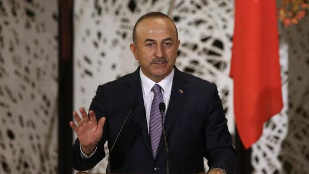 turquia congresistas musulmanas