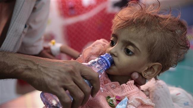 yemen niño