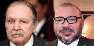 dialogo argelia marruecos