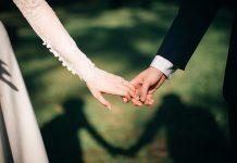 profeta muhammad esposas
