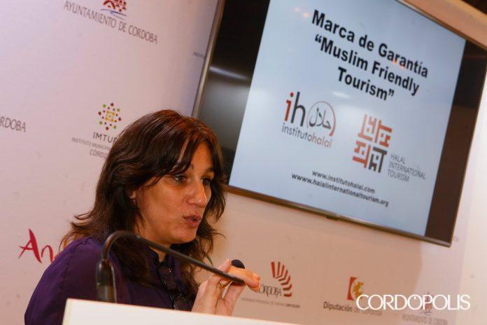 Tres culturas organiza foro halal en Córdoba