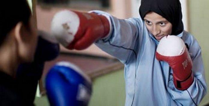 asociación internacional de boxeo amateur