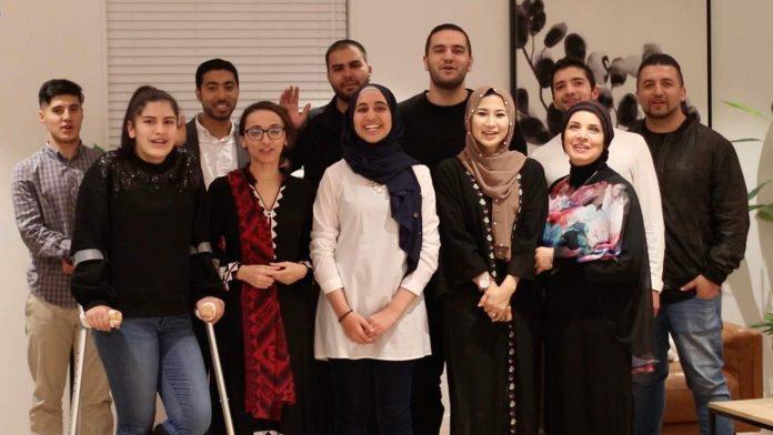 La UAM de Madrid y la Fundación Pluralismo y Convivencia ponen en marcha el proyecto «Ciudadanía, Juventud e Islam»