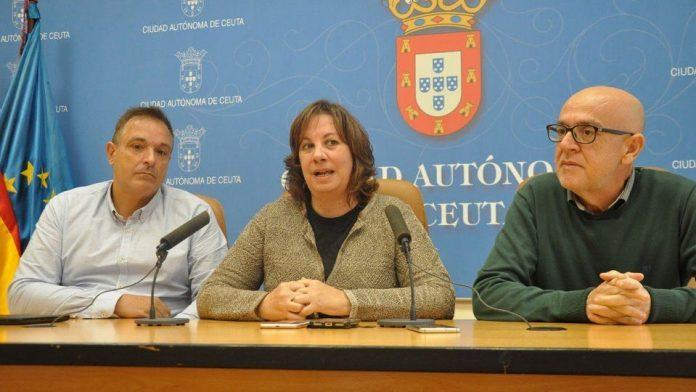 Asociación de padres de Ceuta denuncia falta de educación religiosa islámica en Secundaria