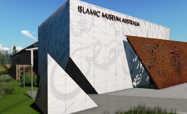 Museo Islámico de Australia, un reflejo de las contribuciones artísticas de los musulmanes a la sociedad