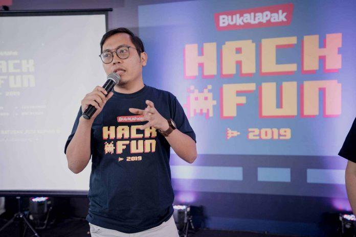 Bukalapak: Indonesia apuesta por el comercio electrónico para «conquistar» el mundo islámico