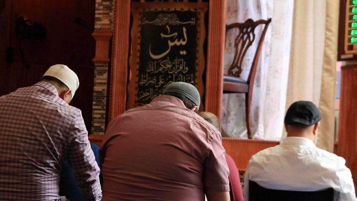 Crece el Islam entre los latinos de EEUU