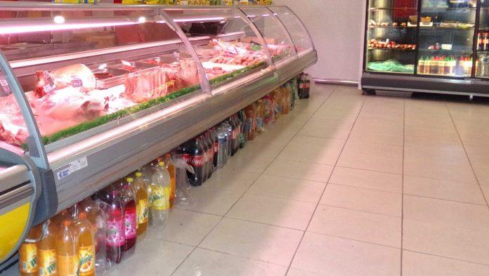 Sacrificio sin aturdimiento: ¿La carne halal y kosher en peligro?